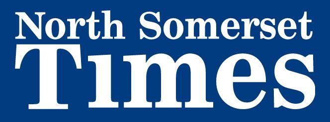 England - Somerset Freemason raise £25k to help young people