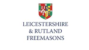 Leicestershire & Rutland Freemasons