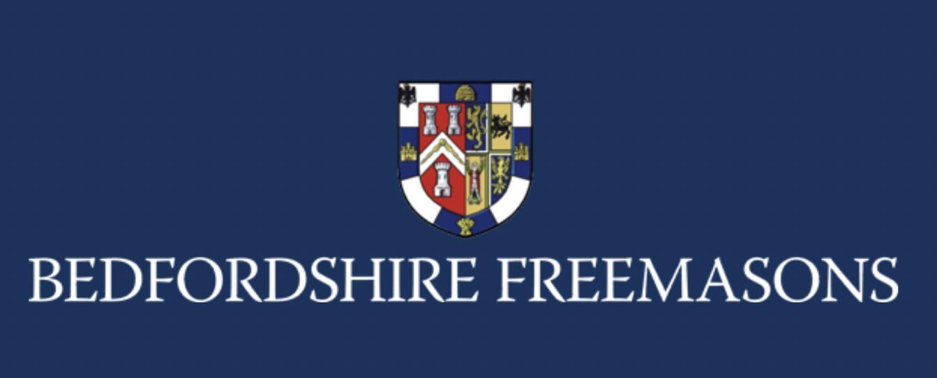 Bedfordshire Freemasons