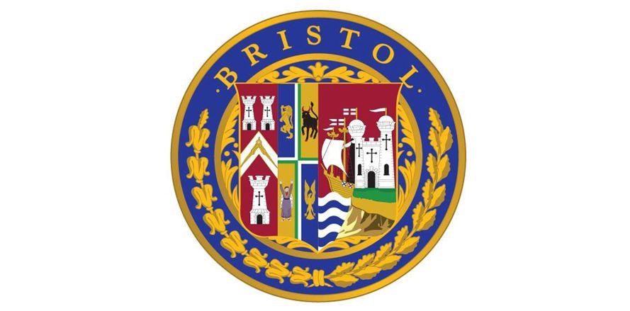 Bristol Freemasons