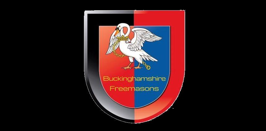 Buckinghamshire Freemasons