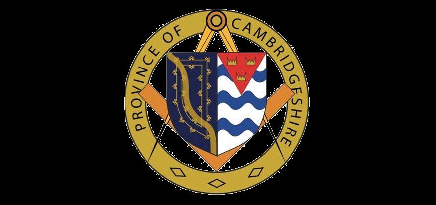 Cambridgeshire Freemasons