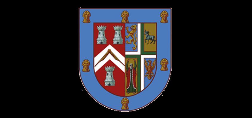Cheshire Freemasons