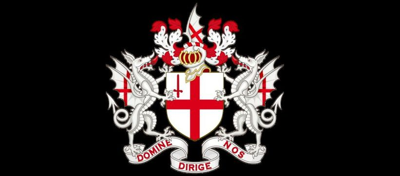 City of London Freemasons
