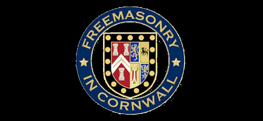 Cornwall Freemasons