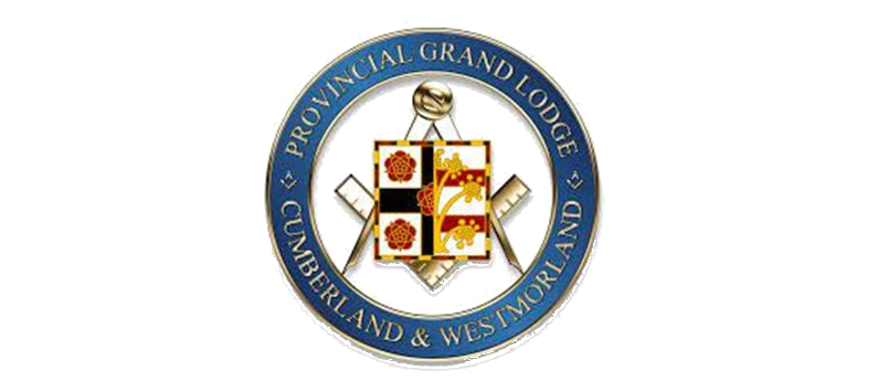 Cumbria Freemasons
