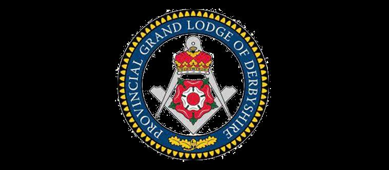 Derbyshire Freemasons