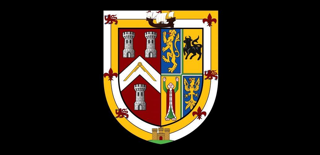 Dorset Freemasons