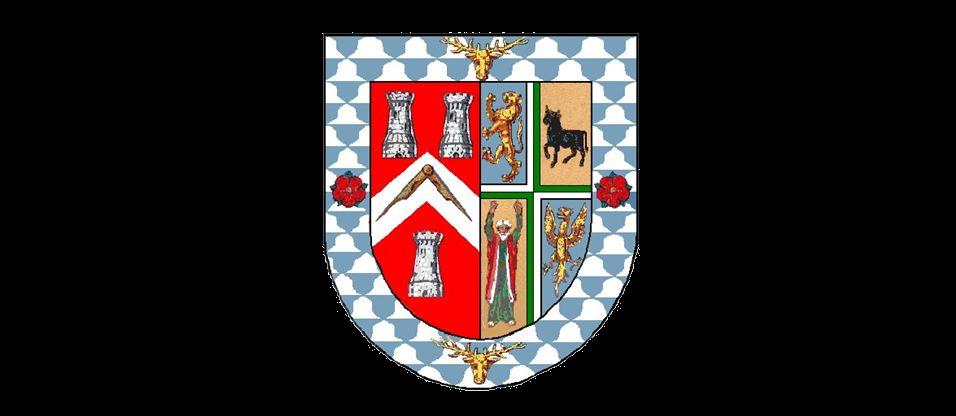 East Lancashire Freemasons