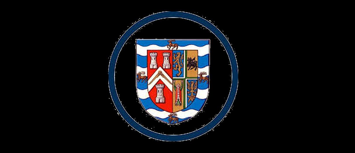 Durham Freemasons