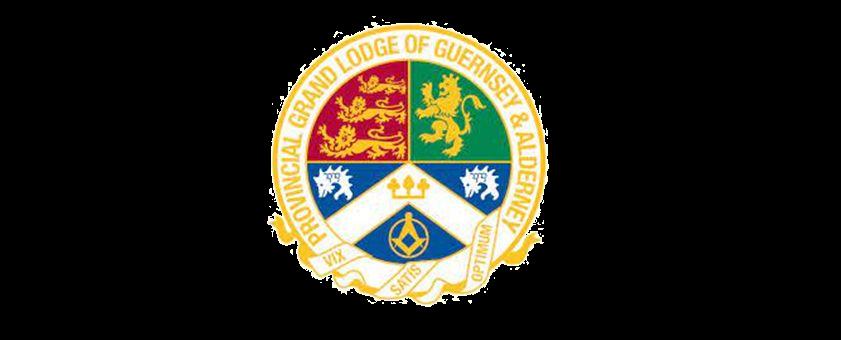 Guernsey & Alderney Freemasons