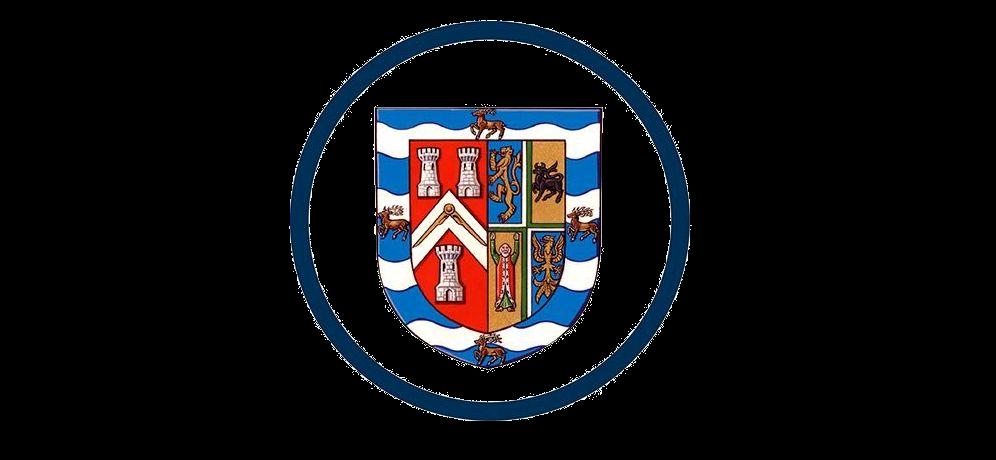 Hertfordshire Freemasons