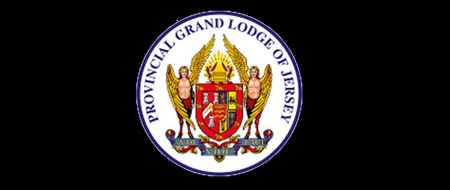 Jersey Freemasons