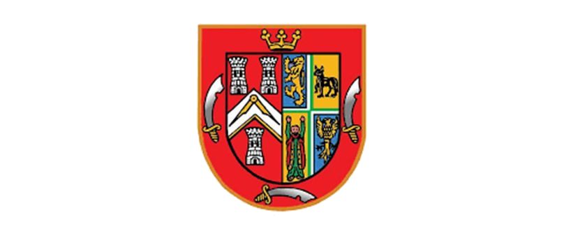 Middlesex Freemasons