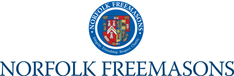 Norfolk Freemasons