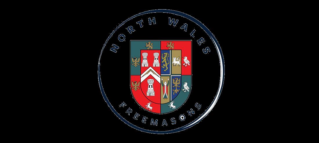 North Wales Freemasons