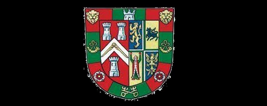 Northamptonshire Freemasons