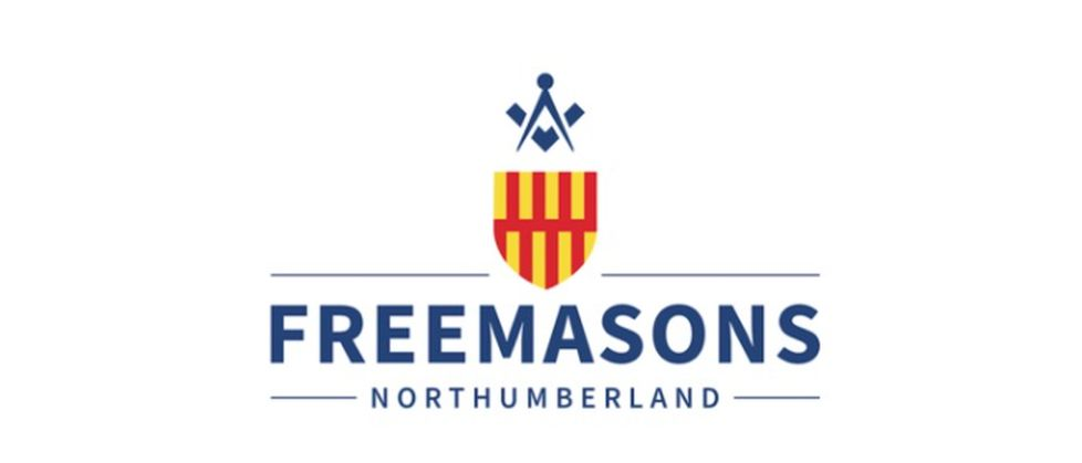 Northumberland Freemasons