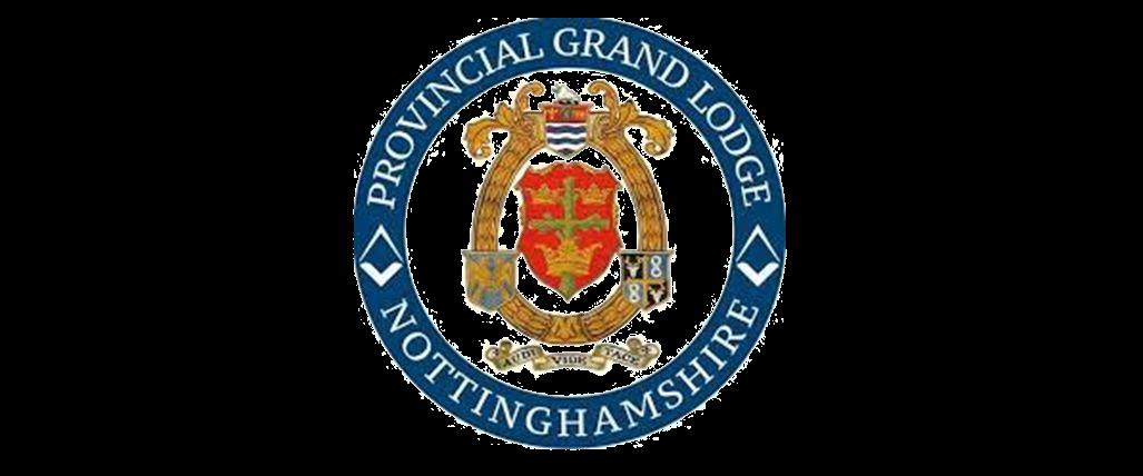 Nottinghamshire Freemasons