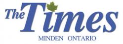 Canada - Minden's Arcadia Masonic Lodge celebrates 125 years
