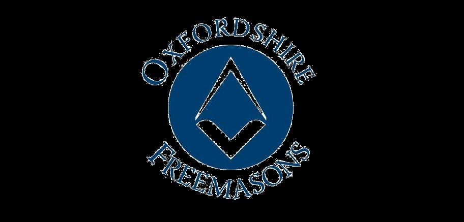 Oxfordshire Freemasons