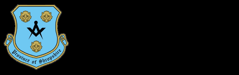 Shropshire Freemasons