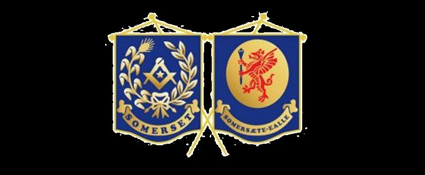 Somerset Freemasons