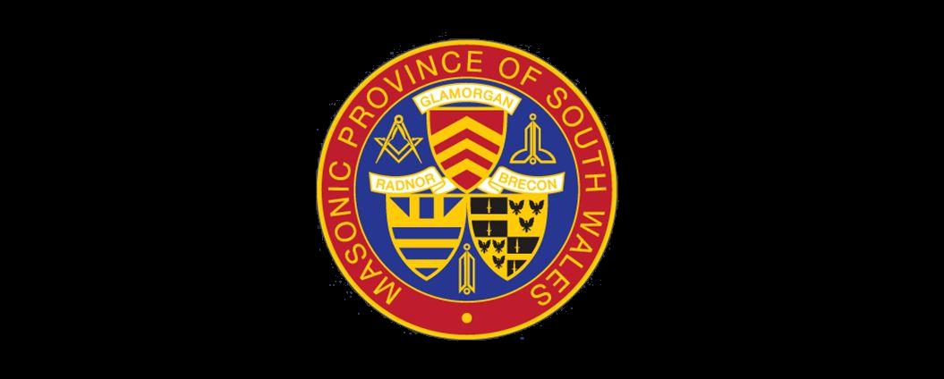 South Wales Freemasons