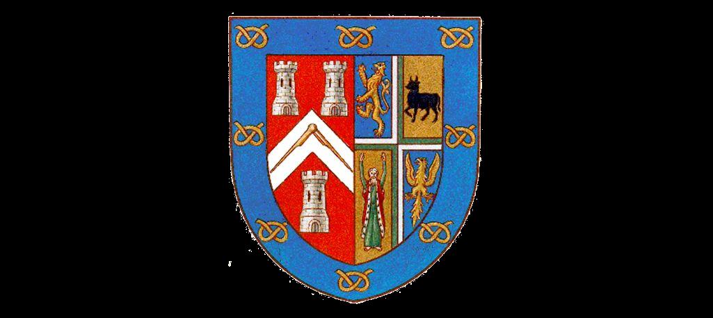 Staffordshire Freemasons