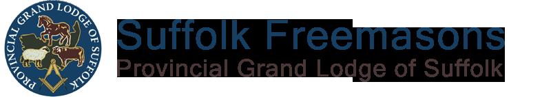 Suffolk Freemasons