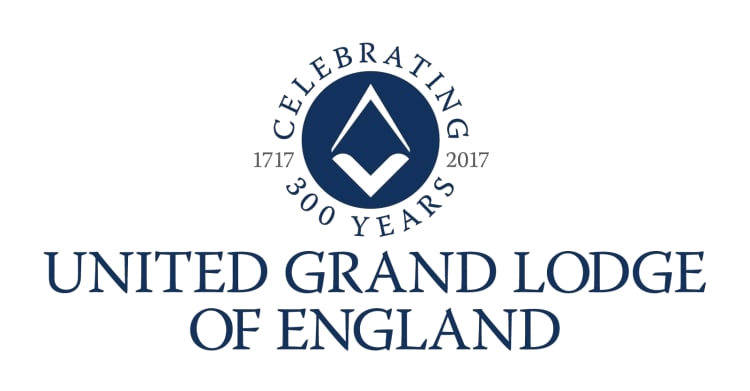 Latest news from Provincial Grand Lodges (UGLE)