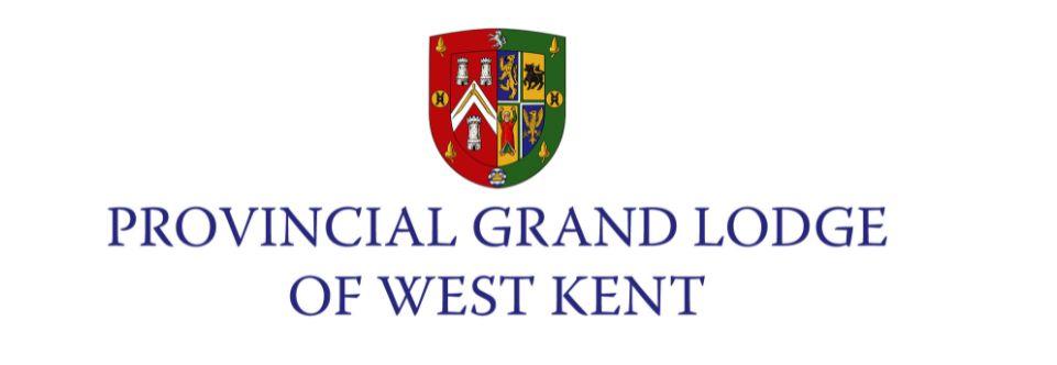 West Kent Freemasons