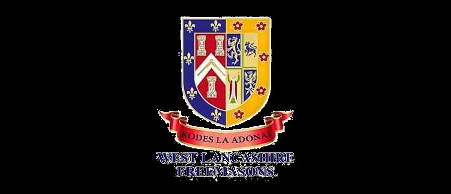 West Lancashire Freemasons