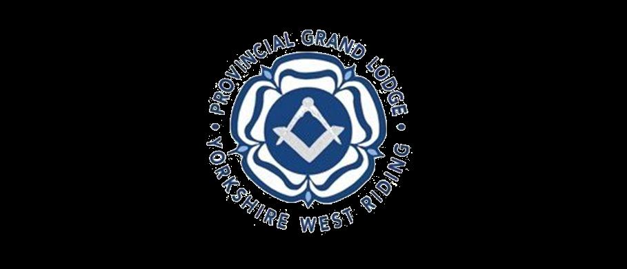 Yorkshire, West Riding Freemasons