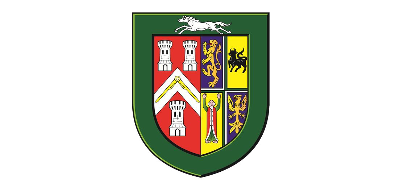 Wiltshire Freemasons