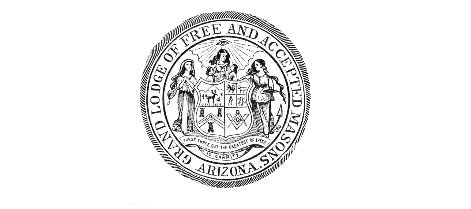 Arizona Freemasons 2