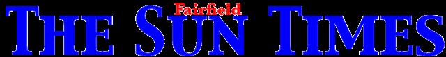 Montana/U.S. - Choteau Masonic Lodge Donates To Three Fairfield Organizations