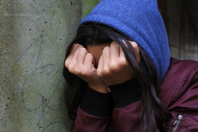 U.K. - Freemasons help 1.4 million people suffering with mental health issues