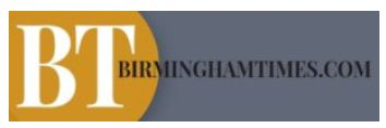 Alabama/U.S. - The Historical Importance of Birmingham's Famed Masonic Temple