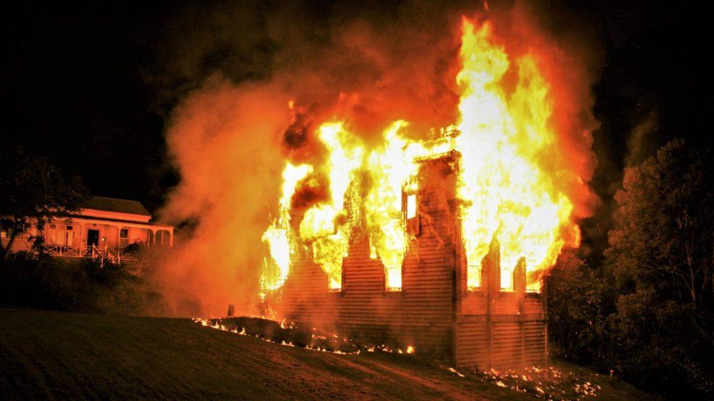 masonic-lodge-fire