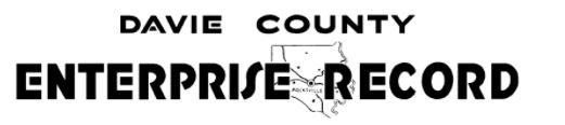 North Carolina/U.S. - Masonic Picnic raises $1,700 for children's home
