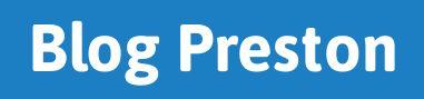 West Lancashire/England - Preston sight loss charity awarded 'generous' two-year grant by Freemasons