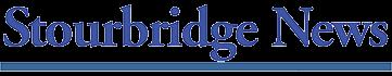 West Midlands/England - Freemasons celebrate opening of new Stourbridge masonic hall