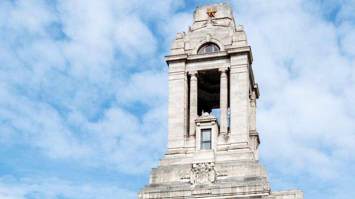 The Times: No tax break for Freemasons