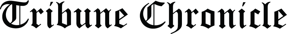 Ohio/U.S. - Consolidated Masonic lodges drive car show for community