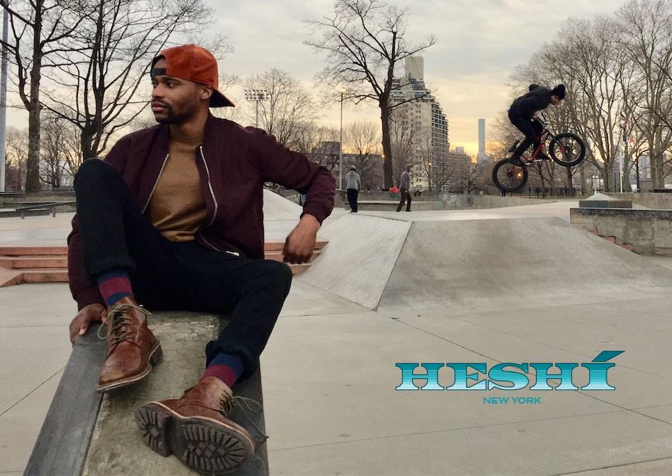 Heshi-New-York-OnLine