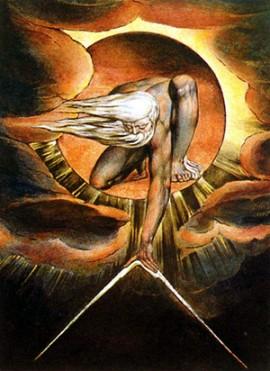 Freemasonry and God