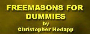 Freemasonry for Dummies