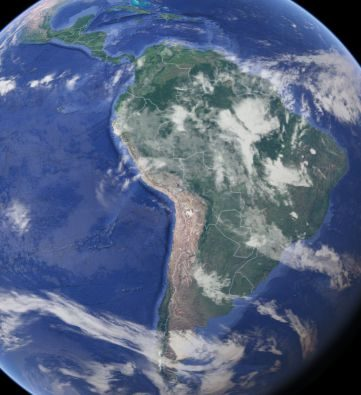 latin_america_
