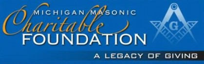 michigan-masonic-charitable-foundation